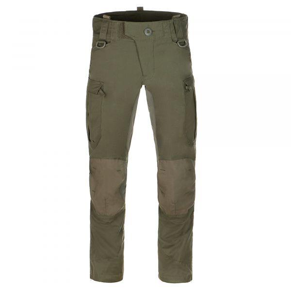 ClawGear Kampfhose MK.II Operator Combat Pant olive drab