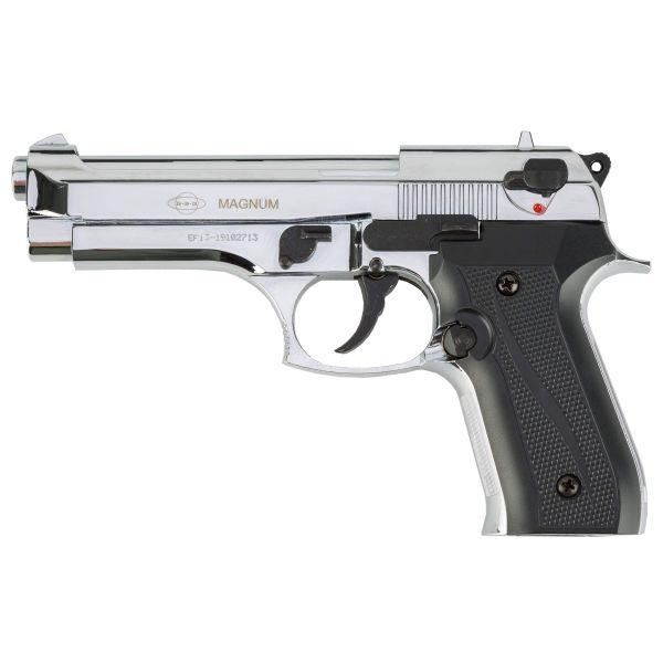Ekol Pistole Firat Magnum silber