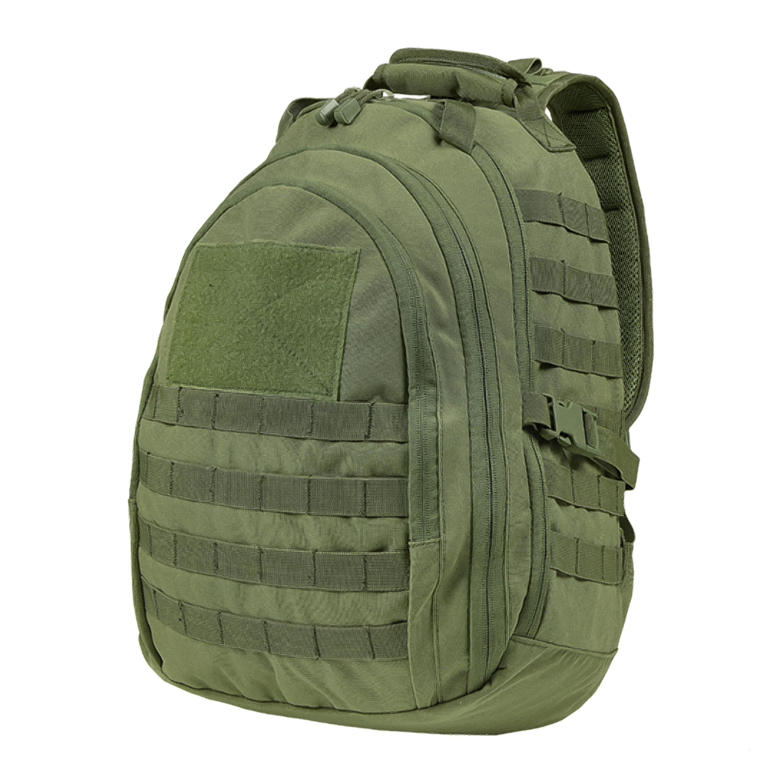 Condor Sling Bag oliv