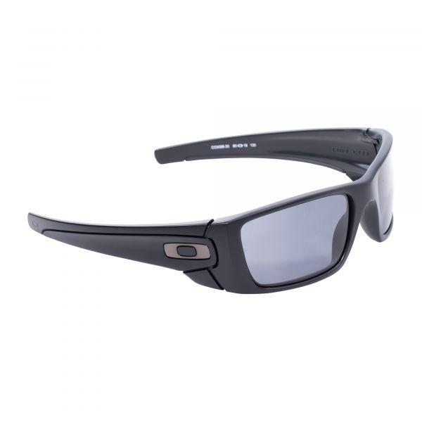 Oakley Sonnenbrille Fuel Cell matt schwarz