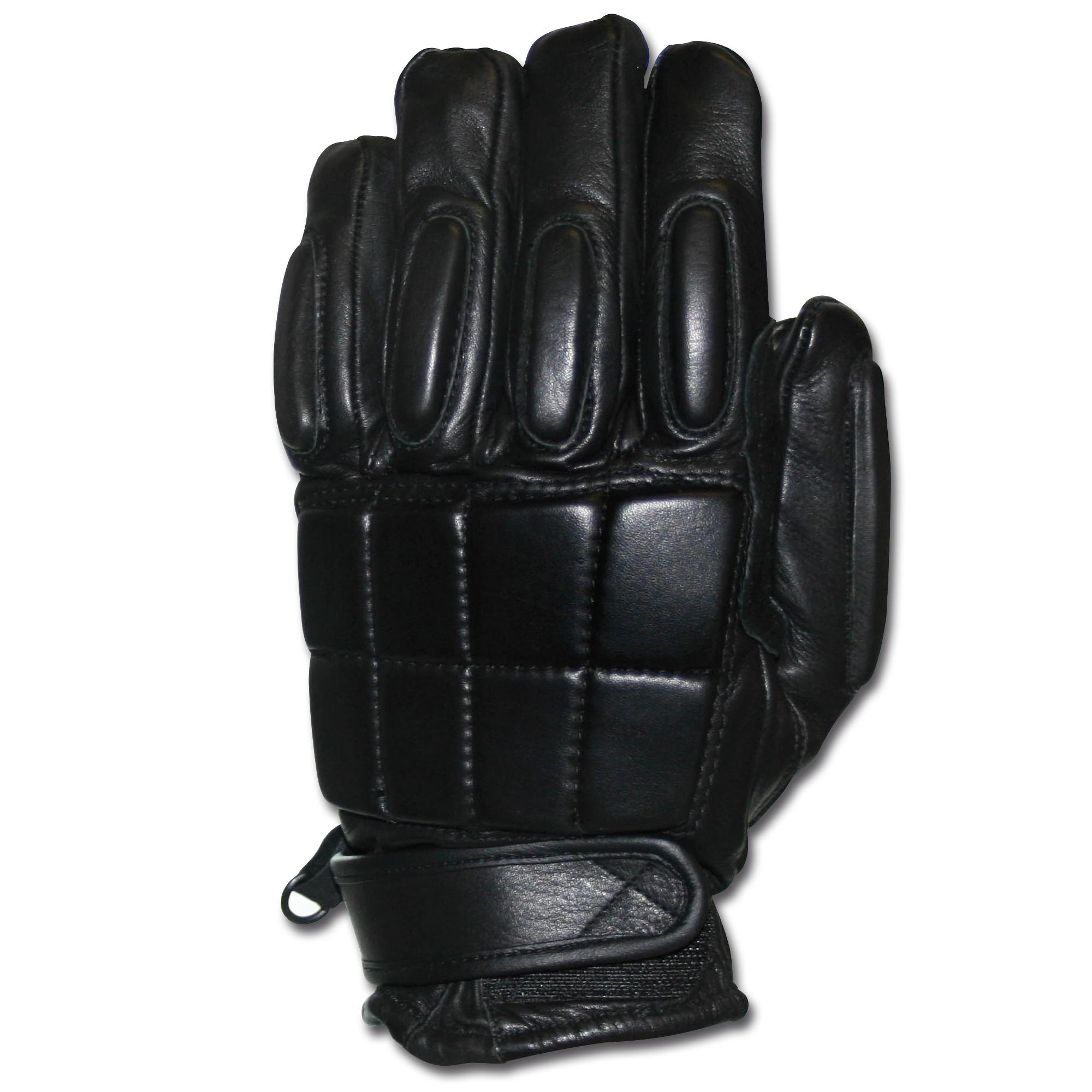 Handschuhe SEK Spectra