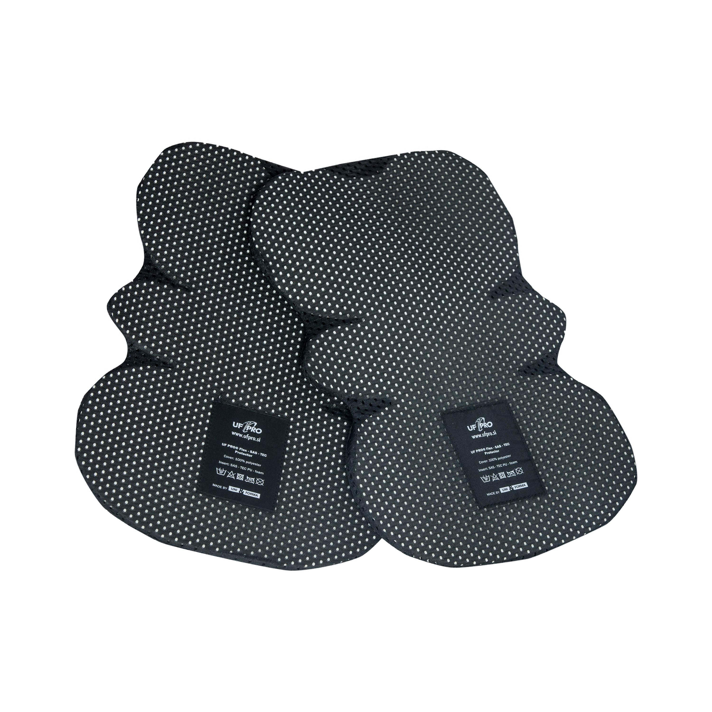 UF Pro Flex-Soft Knieschützer 6 mm
