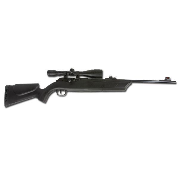 Umarex Luftgewehr Air Magnum M2 Target Kit