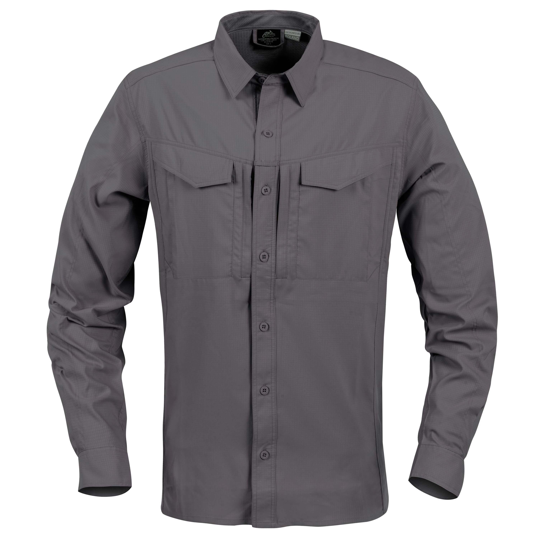 Helikon-Tex Hemd Defender MK2 Tropical Shirt castle rock