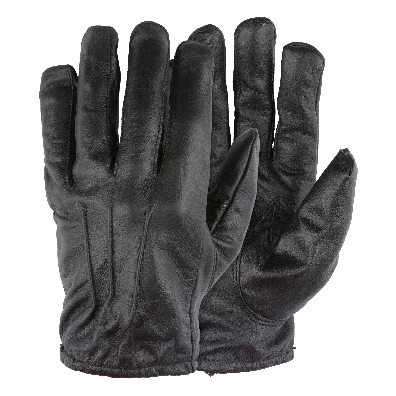 Durchsuchungs Handschuhe Plus