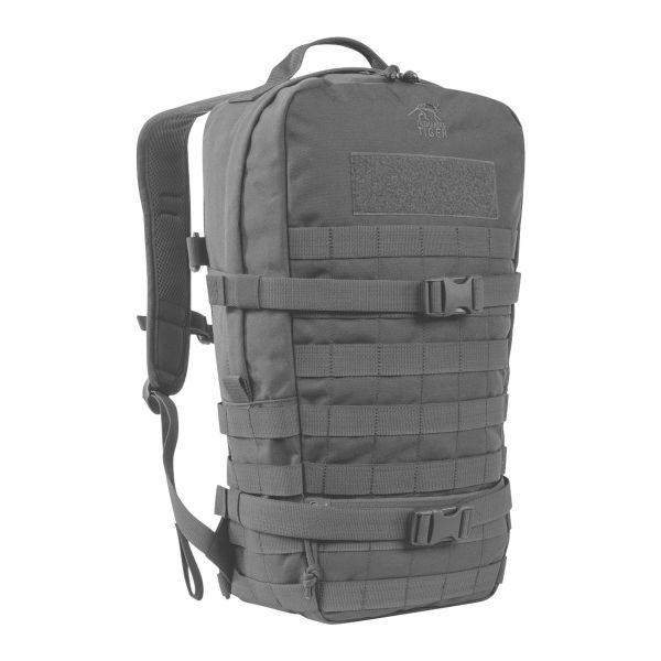 TT Rucksack Essential Pack L MK II 15 L grau