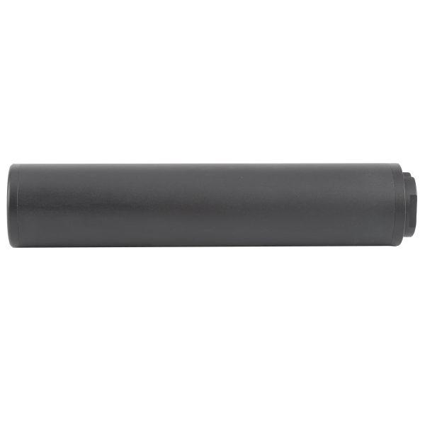 FMA Schalldämpfer Dummy Octane-I F38 x 190.5 mm schwarz