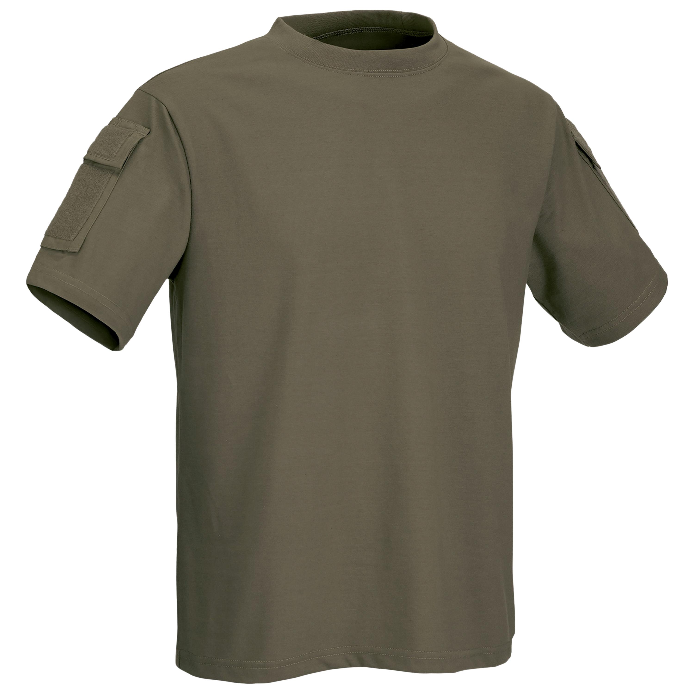 Defcon 5 Shirt Tactical coyote
