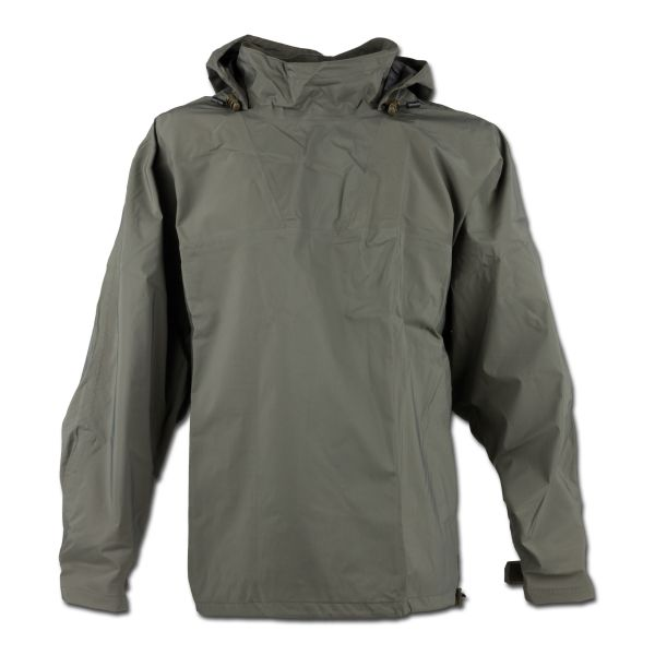 Carinthia Survival Rain Suit Jacke