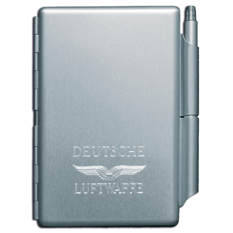 Schreibset Luftwaffe