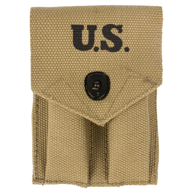US Magazintasche M1911A1 khaki Repro