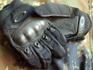 Oakley_SI_Gloves