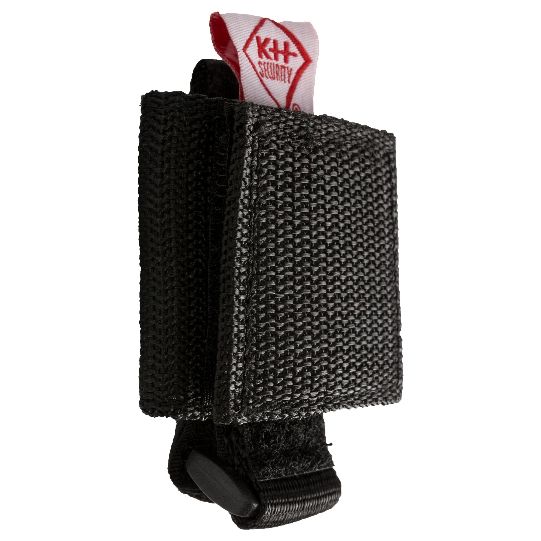 Handschuhhalter vertikal Typ II