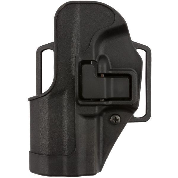 Blackhawk SERPA Concealment Holster H&K USP Compact LH