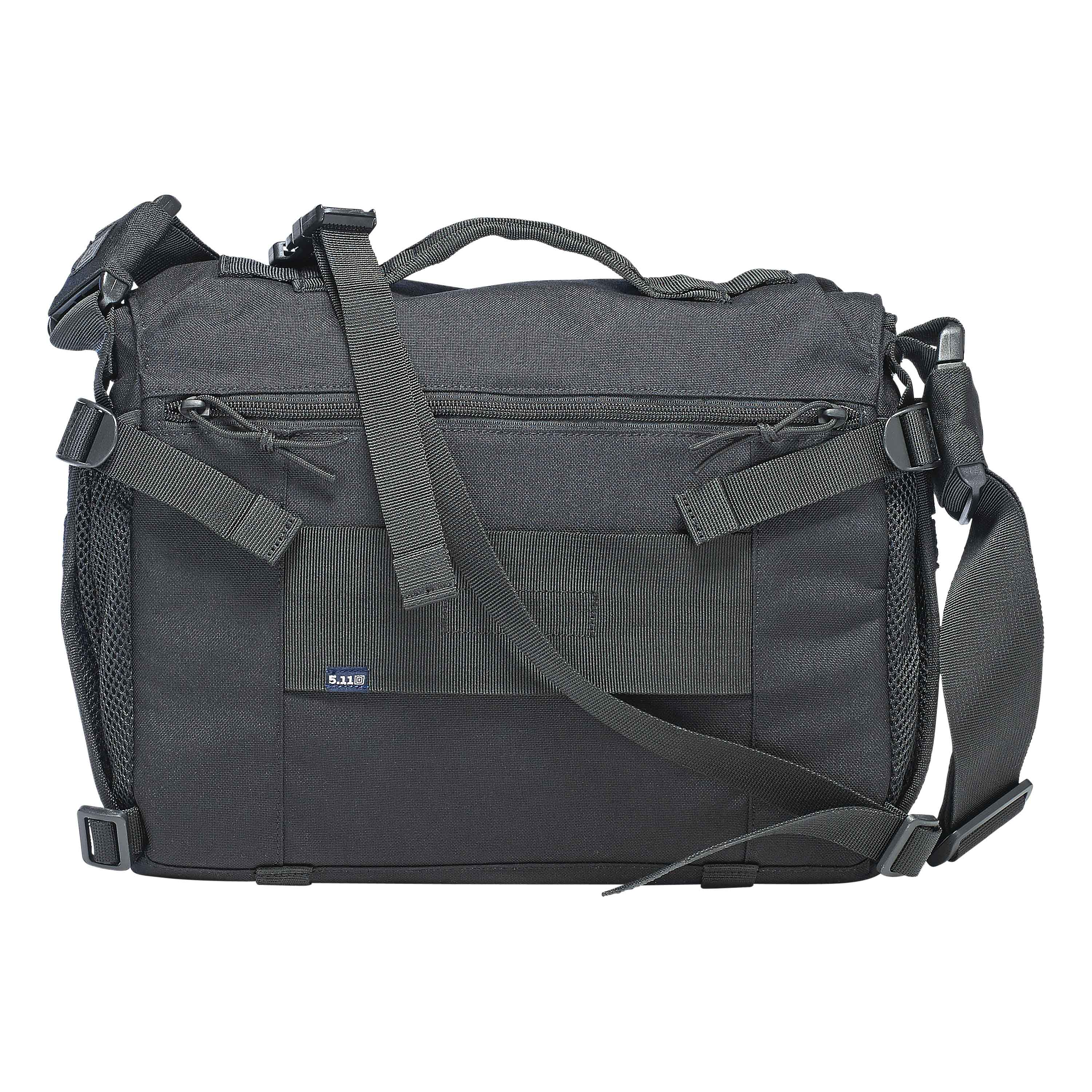 5.11 Tasche RUSH Delivery Mike schwarz