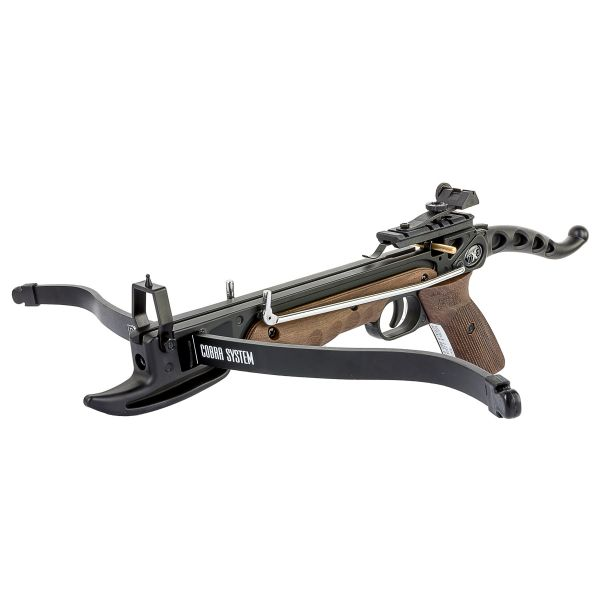 NXG Pistolenarmbrust Cobra OAK Camo