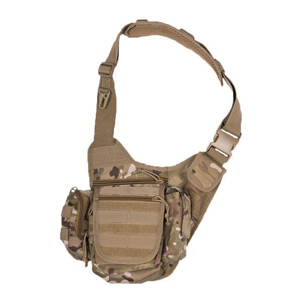 Tasche Sling Bag multifunction multitarn