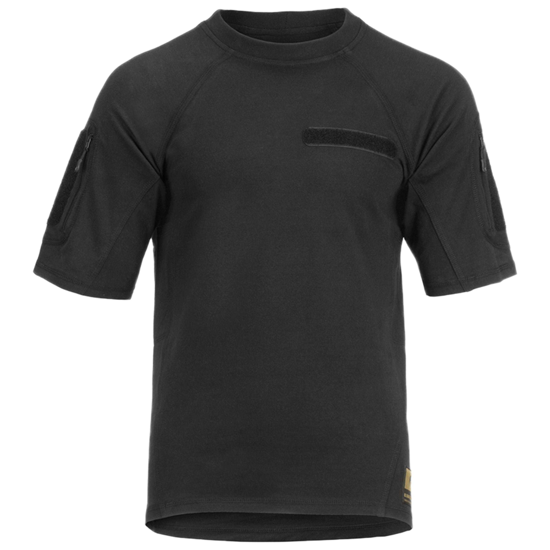 ClawGear Instructor Shirt MK II schwarz