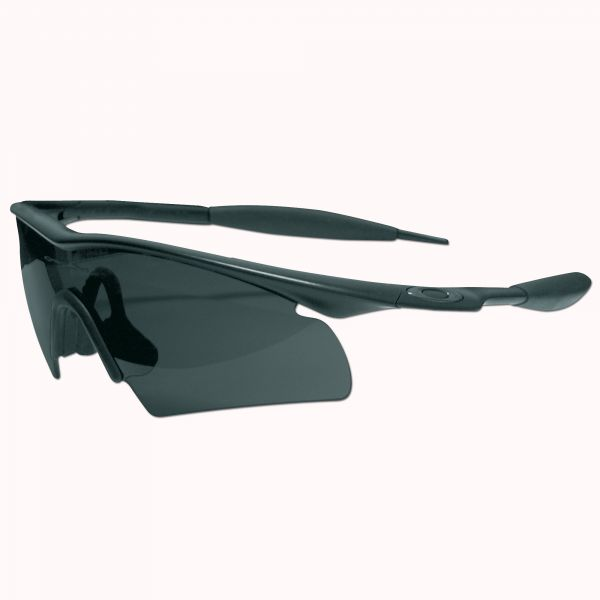 Sonnenbrille Oakley M-Frame Hybrid Shooting Kit