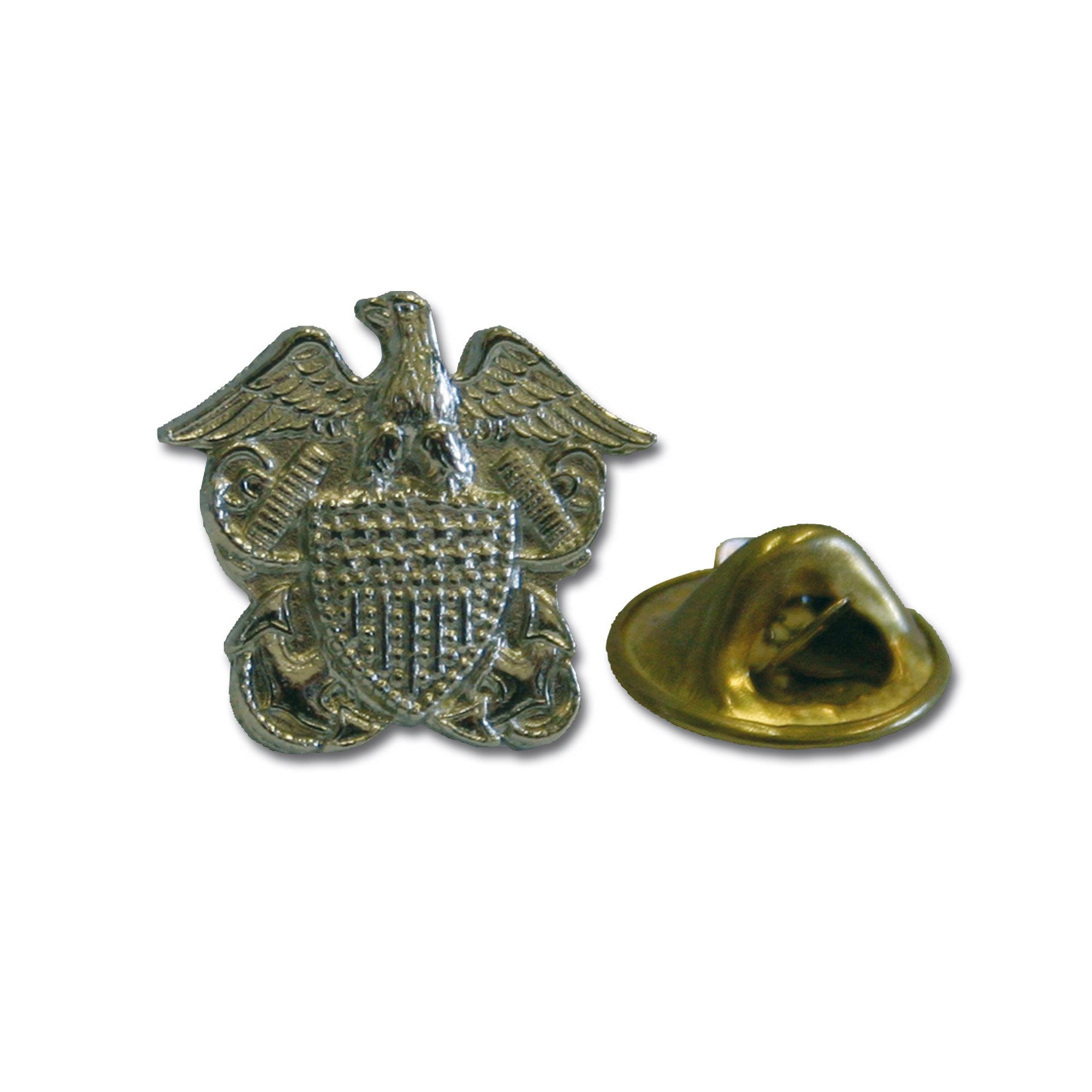 Pin Mini US Navy