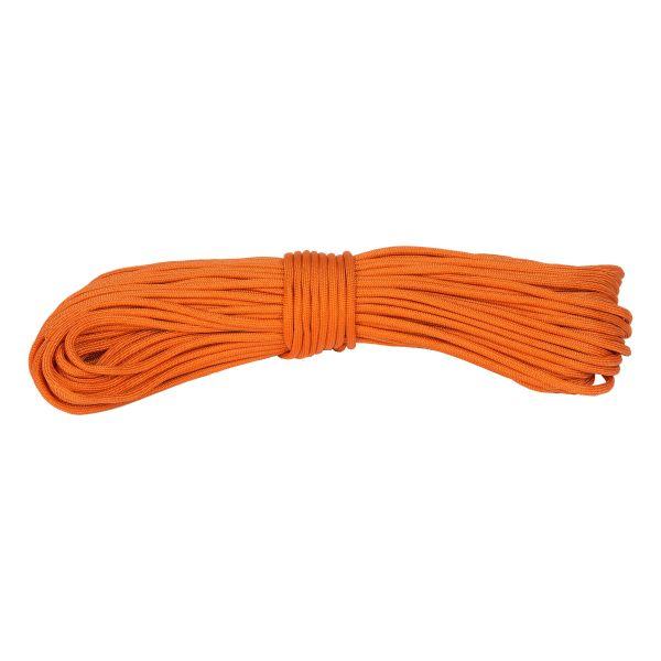 Paraseil orange - 30 m