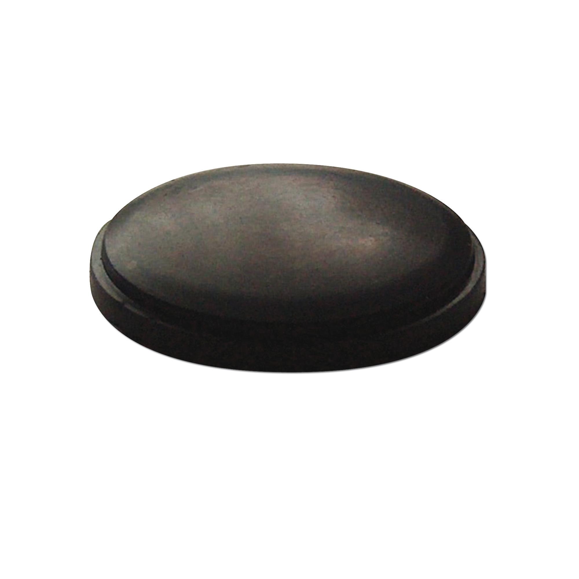 Ersatzgummi für Schalter D-Cell