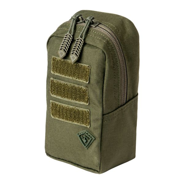 First Tactical Tasche Tactix Utility Pouch 3 x 6 oliv