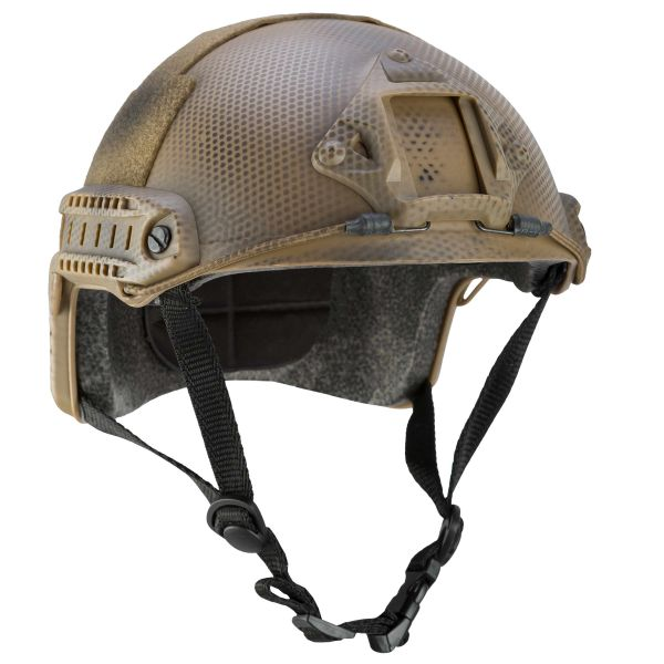 Emerson Helm Fast Helmet MH Eco Version subdued