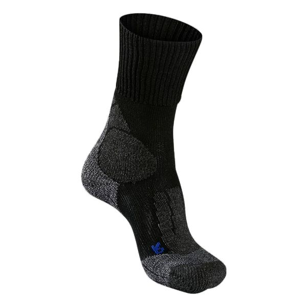 Falke Socken TK1 Cool Men black-mix