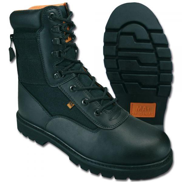 Stiefel MA1