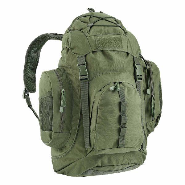 Defcon 5 Rucksack Hydro Tactical Assault oliv