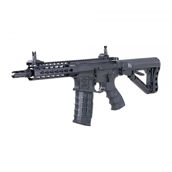 G&G Airsoft Gewehr CM16 E.T.U. SRS S-AEG schwarz
