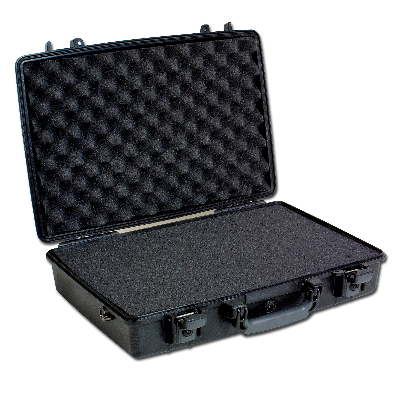 Peli Box 1490 schwarz