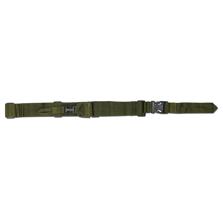 FAB Defense SL1-Gewehrgurt oliv