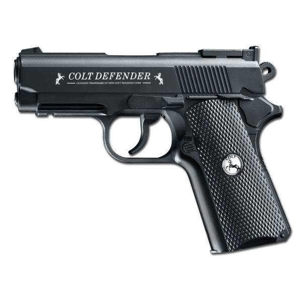 Pistole Colt Defender CO²