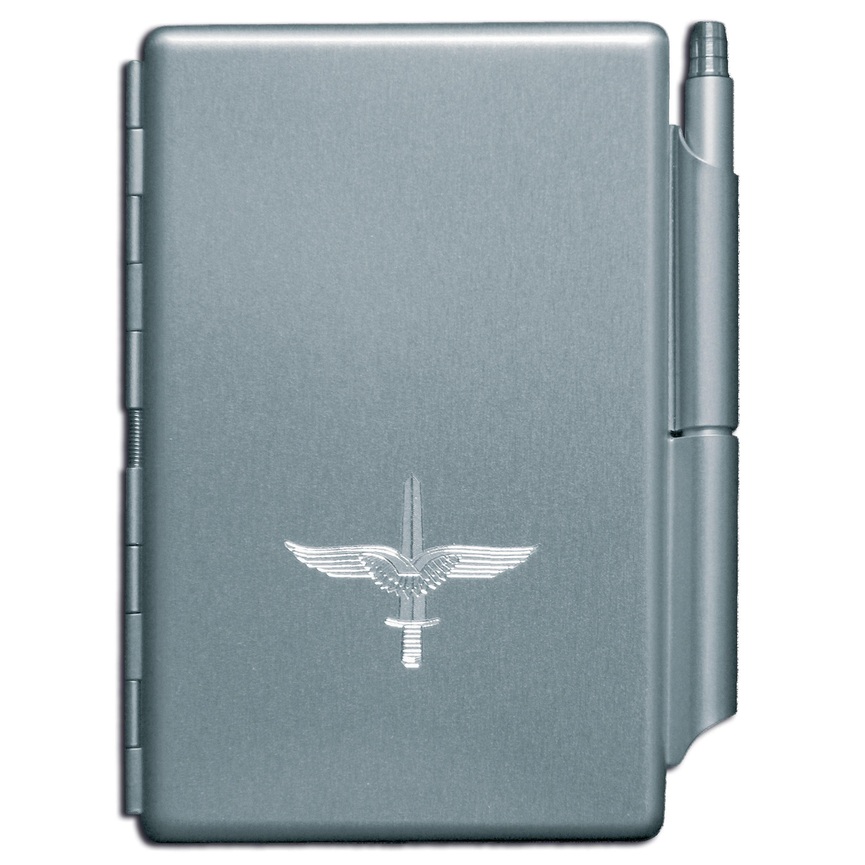 Schreibset Heeresflieger