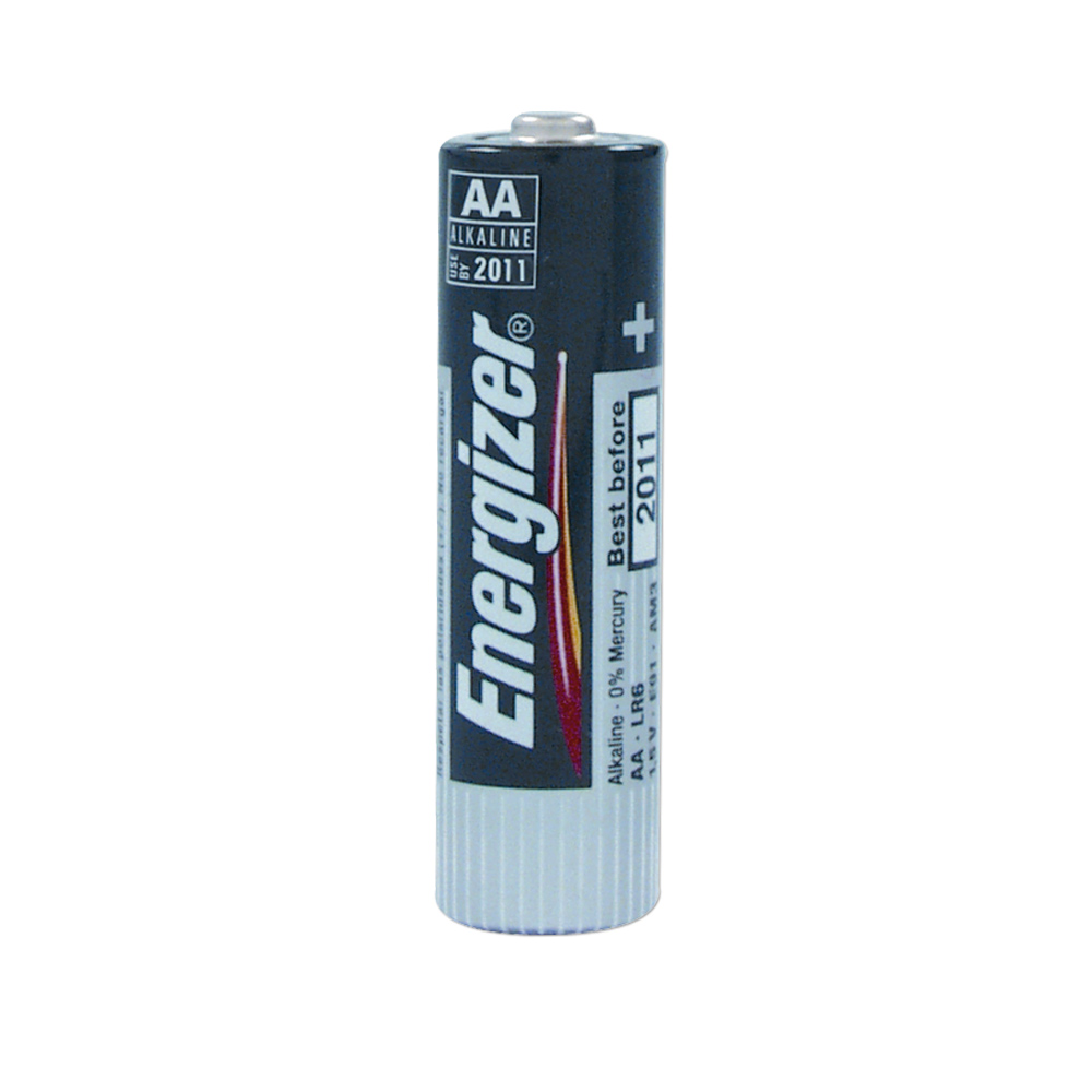 Batterie Mignonzelle AA
