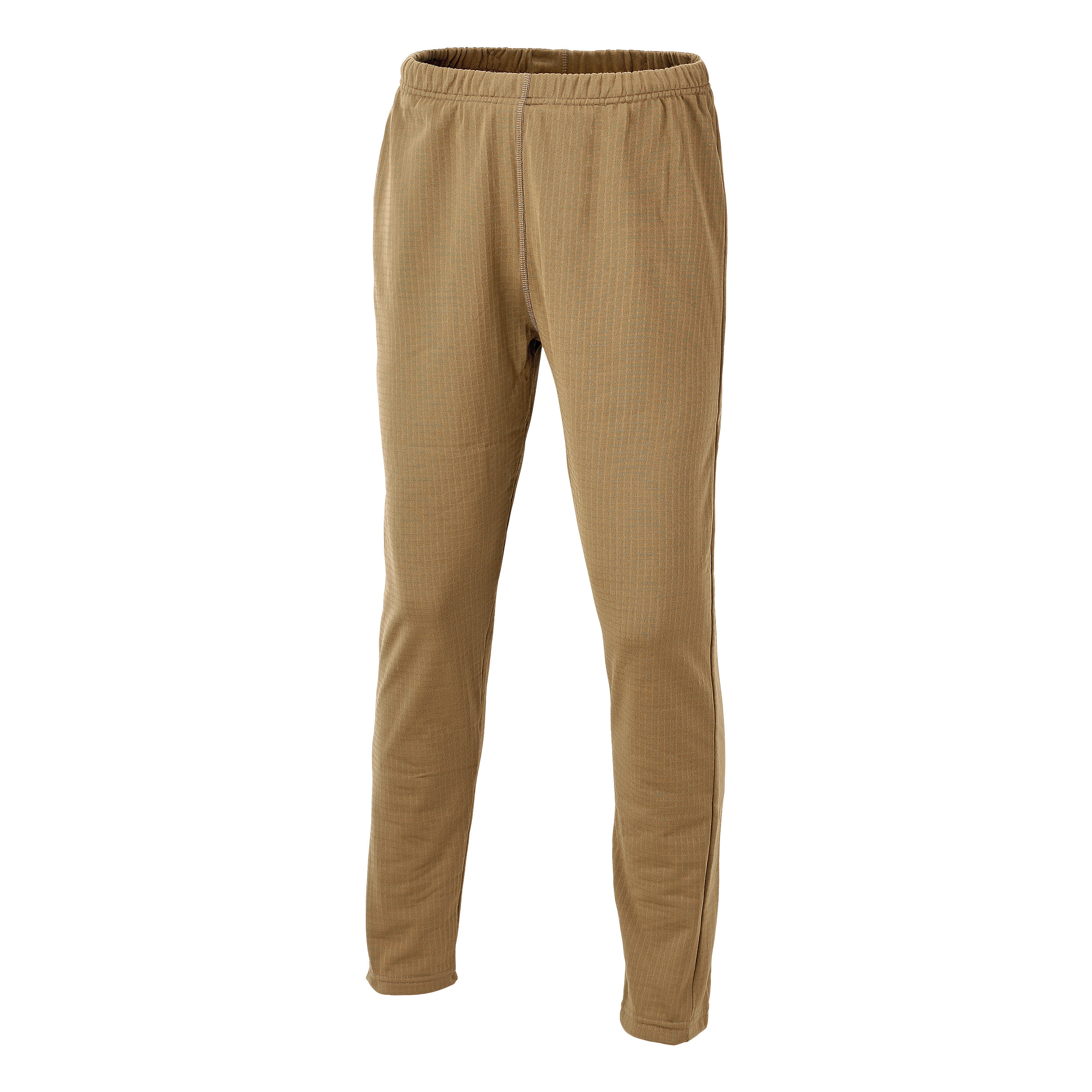 Defcon 5 Thermo Leggings tan