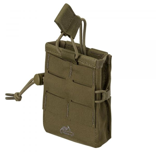 Helikon-Tex Competition Rapid Carbine Pouch olive green