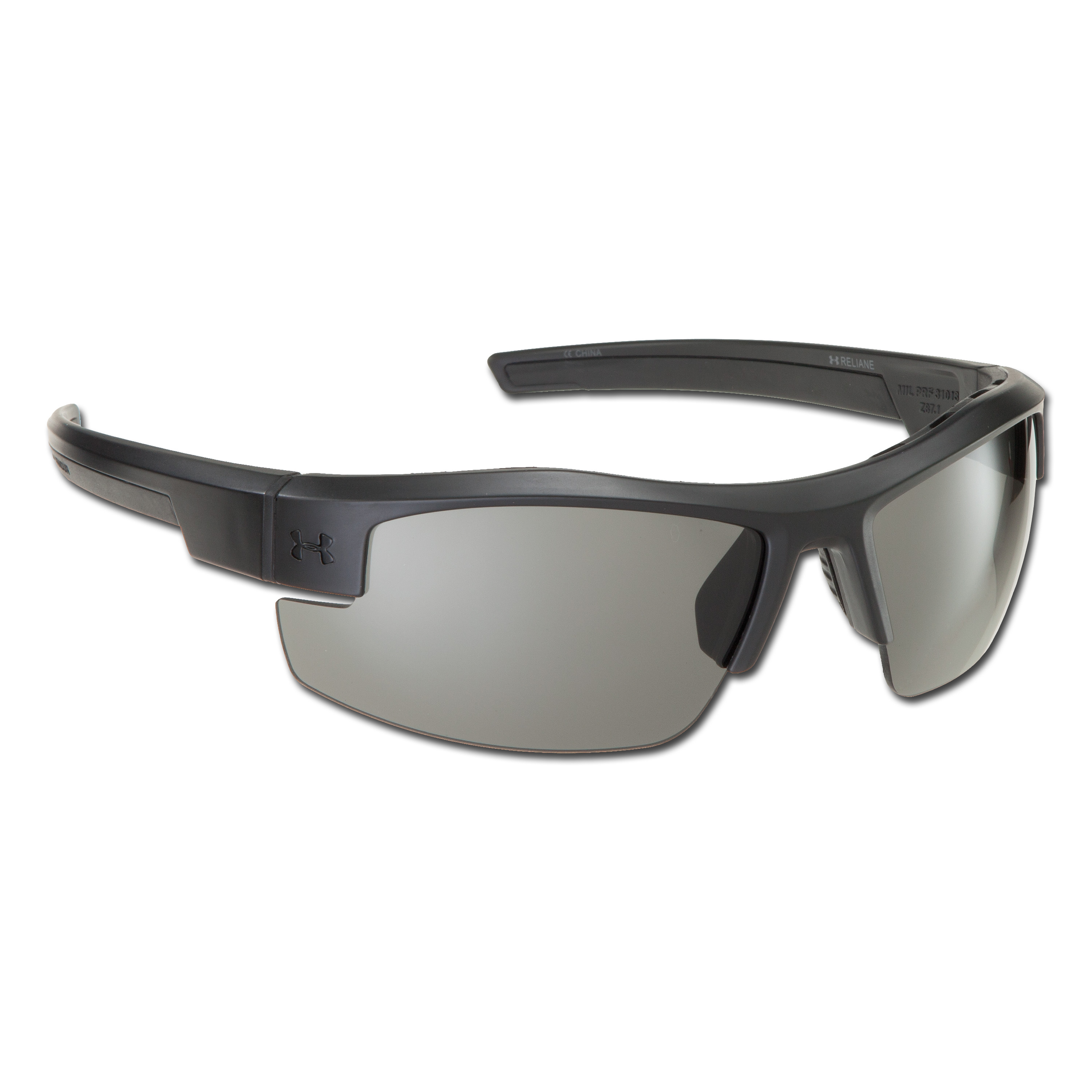 Sonnenbrille Under Armour TAC Reliance