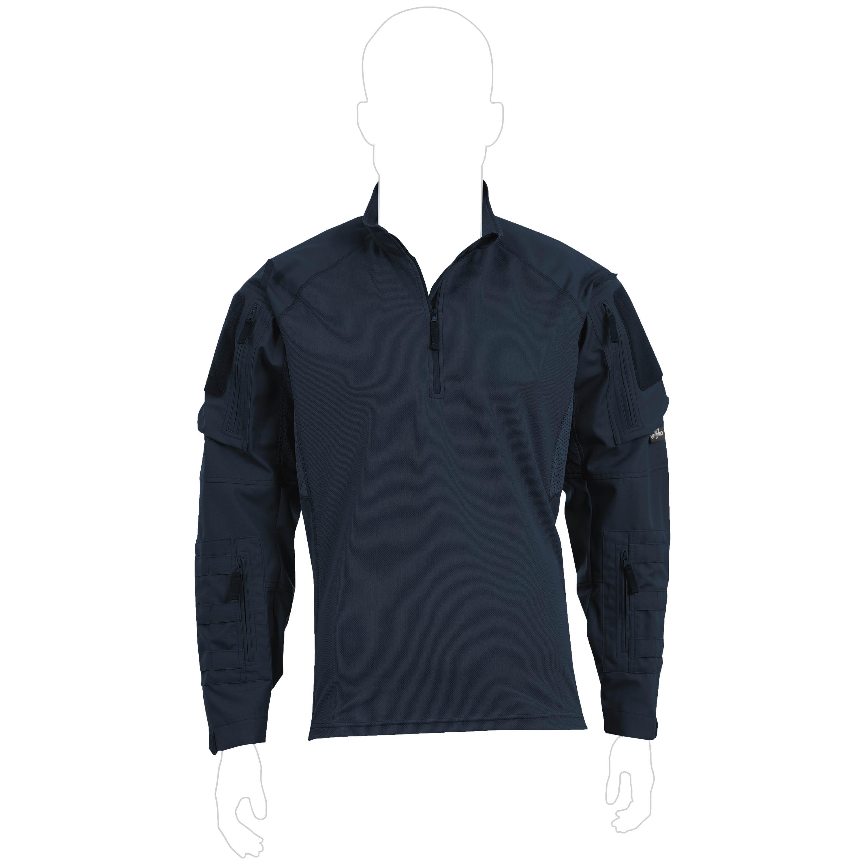 UF Pro Combat Shirt Striker XT Gen. 2 navy blue