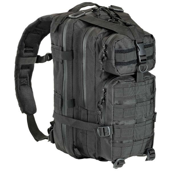 Defcon 5 Rucksack Tactical schwarz