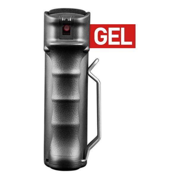 TW1000 Pfeffergel Super Garant Professional 45 ml