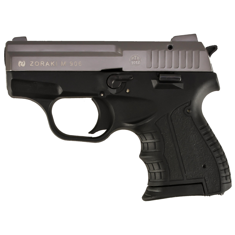 Pistole Zoraki Mod. 906 titan