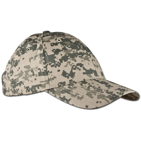 Baseball Cap AT-digital