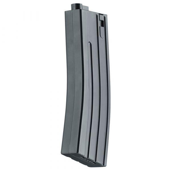 Heckler & Koch Ersatzmagazin für HK416 D AEG High Cap
