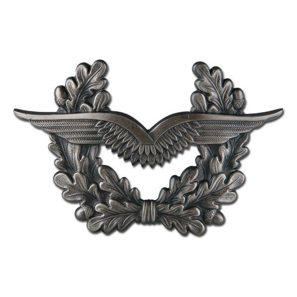 Mützenabzeichen Luftwaffe