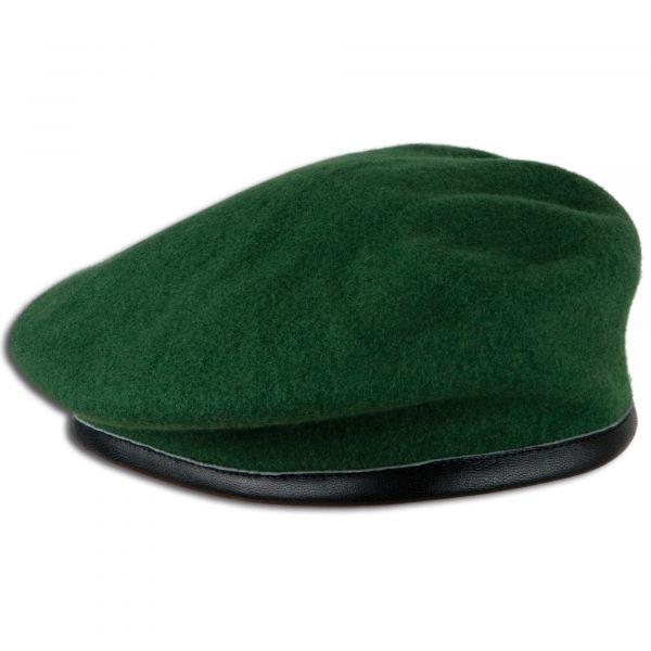 Barett Special Commando grün