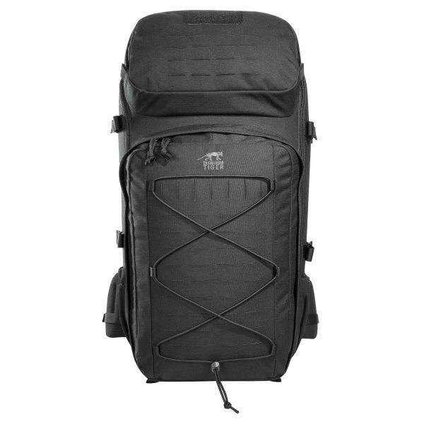 TT Rucksack Modular Trooper Pack schwarz