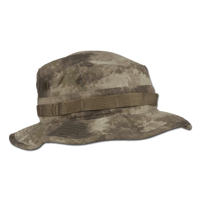 Boonie Hat Propper A-Tacs AU